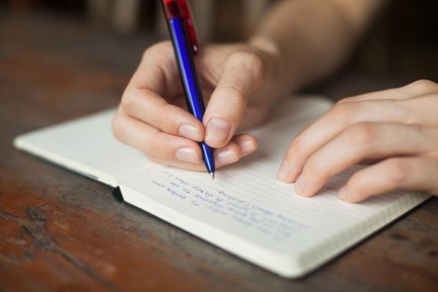 diarypage