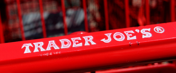 Trader Joe's to Send Part-Timers to Obama Health Exchanges