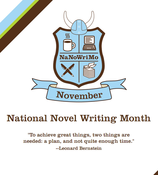 Write a Novel in Six Months – Distance Learning