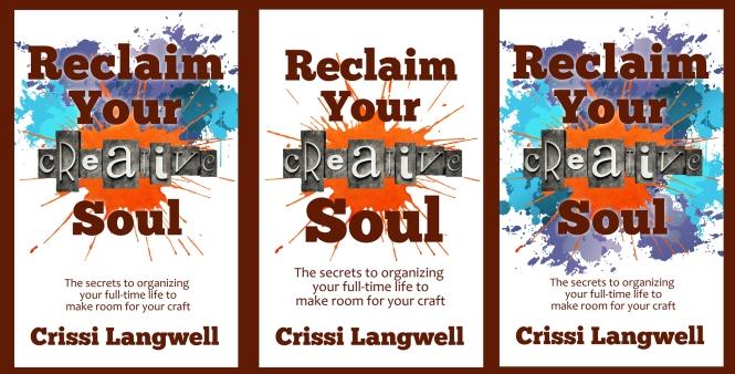 Creative Soul cover test.jpg