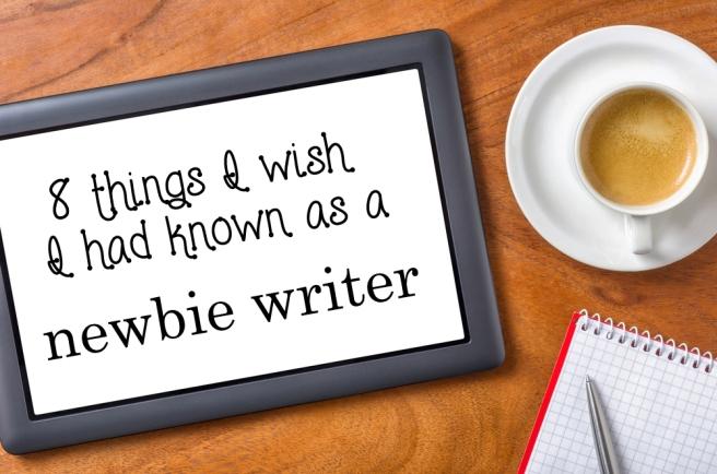 newbiewriter