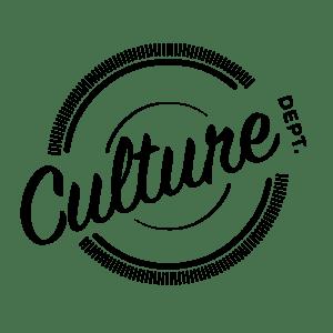 CultureDept