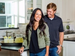 Fixer Upper, Season 2, Episode 202