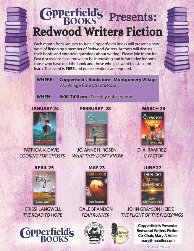 rw-fiction-book-club