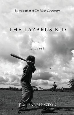 the-lazarus-kid