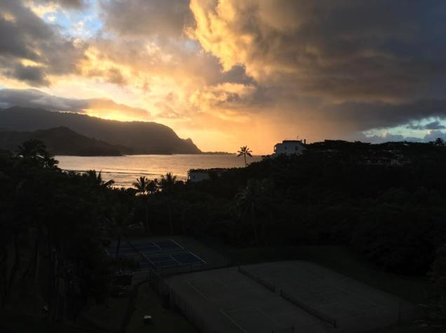 1-sunset