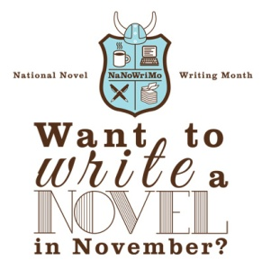 national write a novel month Write a novel in a month track your progress get pep talks and support meet fellow writers online and in person.