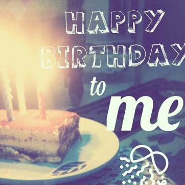 happy-birthday-to-me9