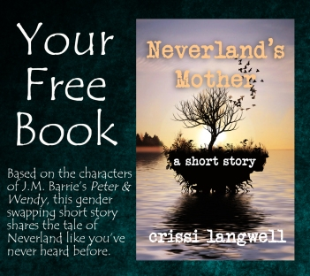 Neverland Free book_edited-1