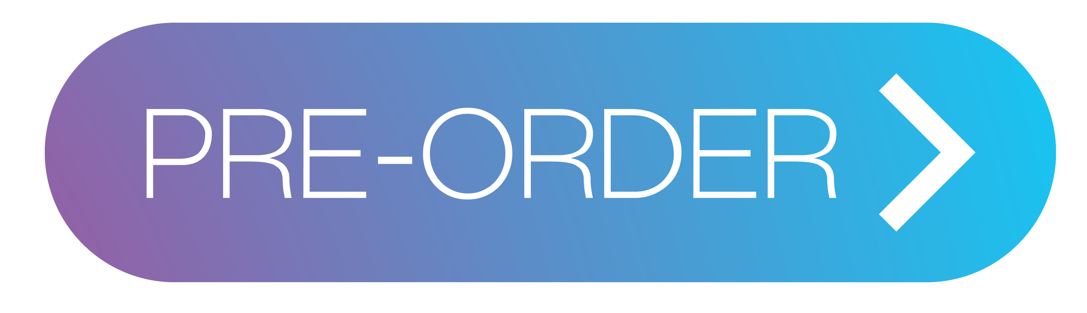 Image result for pre order button