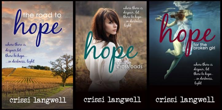 hope trio2_crop
