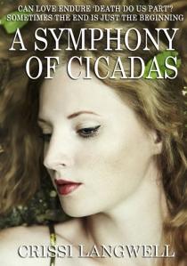 A Symphony of Cicadas