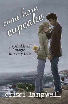 Come Here Cupcake
