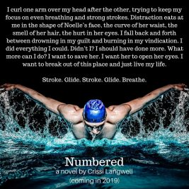 Numbered_Quote2