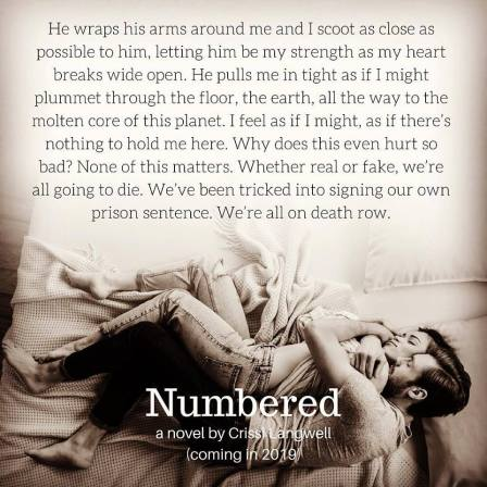 Numbered_Quote3