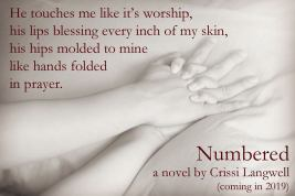 Numbered_Quote4