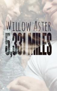 5331miles