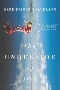 undersideofjoy