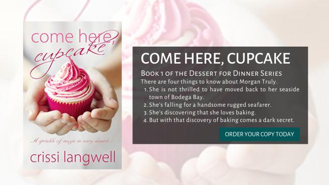 cupcake-slide